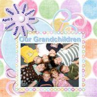 April-CSmith-000-Page-1.jpg
