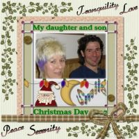 Christmas-Day-2007-002-Page-3.jpg