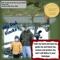 boy-scouts-000-Page-1.jpg