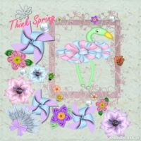 Think_Spring.jpg