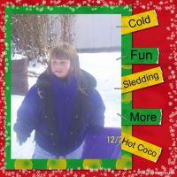 sledding3-000-Page-1.jpg