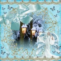 Magical_Winter_Wonderland.jpg
