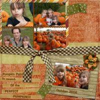 My-Scrapbook-000-Page-1.jpg
