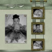 My-Scrapbook9-002-Page-3.jpg