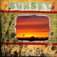 Sunset-again-000-Page-1.jpg