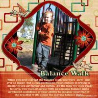 pjk-Balance-Walk-000-Page-2.jpg