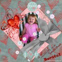 pjk-Brooke-Valentine-000-Page-1.jpg