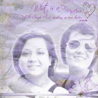 pjk-Friends-Sisters-000-Page-1.jpg