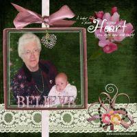 pjk-Great-Grandma-Kuhn-000-Page-1.jpg