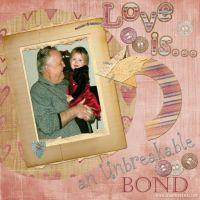 pjk-grandpas-bond-000-Page-1.jpg
