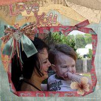pjk-loving-you-000-Page-1.jpg