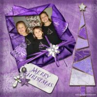 pjk-purple-christmas-000-Page-1.jpg