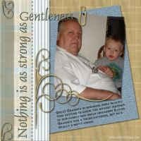 -wonderful-000-Page-2.jpg