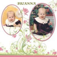 Little-Brianna-000-Page-5.jpg