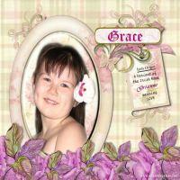 pjk-Grace-000-Page-1.jpg