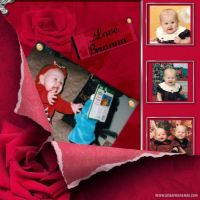 pjk-Love-Brianna-000-Page-1.jpg