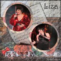 Liza.jpg