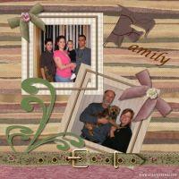 pjk-shawfamily-000-Page-1.jpg