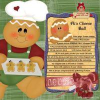 recipe-challenge-feb-000-Page-2.jpg
