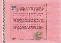 Mama-Tammy-002-Page-2.jpg