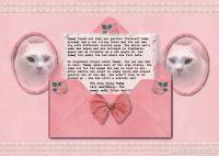 Mama-Tammy-004-Page-4.jpg