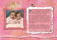 Mama-Tammy-005-Page-5.jpg