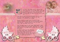 Mama-Tammy-006-Page-6.jpg