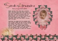 Mama-Tammy-008-Page-8.jpg