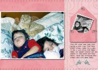 Mama-Tammy-010-Page-9.jpg