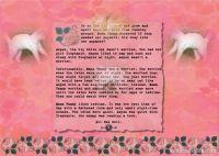 Mama-Tammy-011-Page-11.jpg
