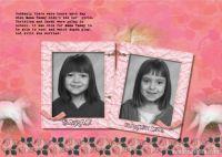 Mama-Tammy-012-Page-12.jpg
