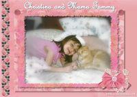 Mama-Tammy-013-Page-13.jpg