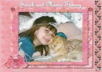 Mama-Tammy-014-Page-14.jpg