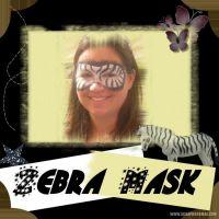 Zebra-Mask.jpg