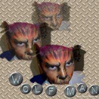 wolfman-000-Page-1.jpg