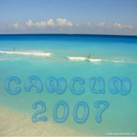 cancun-2007-000-Page-1.jpg