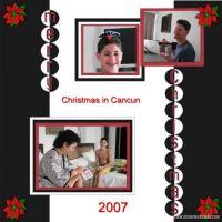 cancun-2007-037-Page-38.jpg