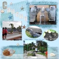 cancun-2007-044-Page-45.jpg