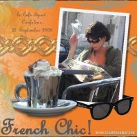 french_chic_478x480.jpg