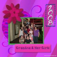 April-Challenge-000-Grandma-_-Her-Girls.jpg