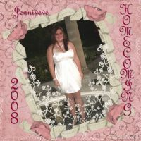 Homecoming-Dance-000-Jenni-Arbor.jpg