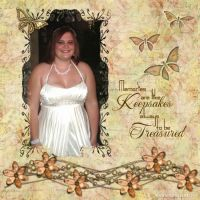 Homecoming-Dance-001-Closeup-Jenni.jpg