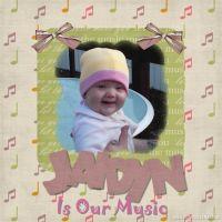 Jaidyn-Lane-000-Page-1.jpg