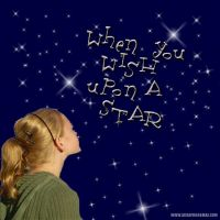 Star-Light-000-Page-1.jpg