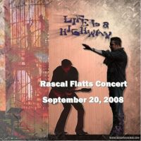 Taylor-Swift-001-Rascall-Flatts.jpg