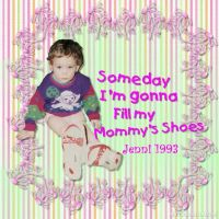 Walking-in-Mommy_s-Shoes-000-Jenni-1993.jpg