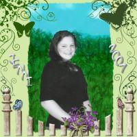 jenni-000-Jenni-painted-background.jpg