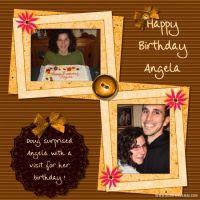 twp_Angela1.jpg