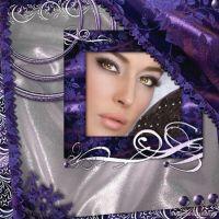 DGO_LavenderLights.jpg