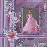 RosesRibbon_Lace-DGO.jpg